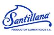 Santillana