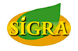 Sigra