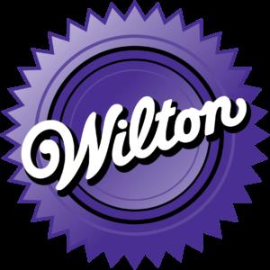 Wilton- Logo