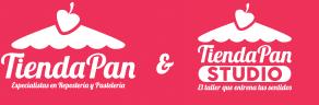tiendapan-footer-logo2